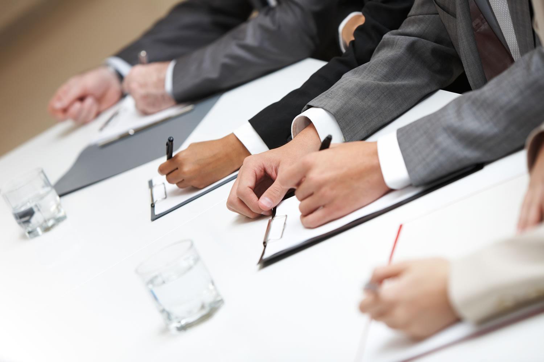 Comité de Etica y Prevención de Conflictos de Interés (CEPCI).
