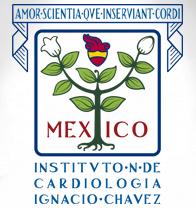 Foto del Dr. Jorge Gaspar Hernández